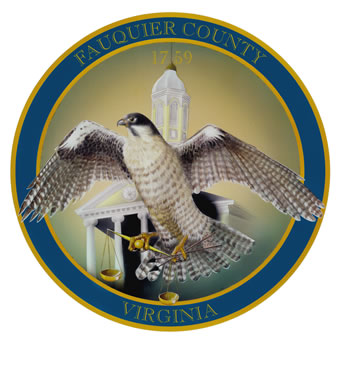 County Seal_Web