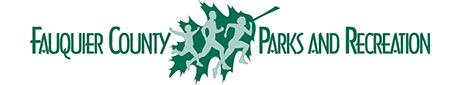 Fauquier County Parks and Recreation logo