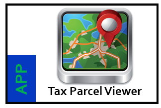 Tax Parcel Viewer