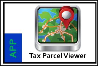 Tax Parcel Viewer