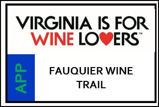 Fauquier Wine Trail