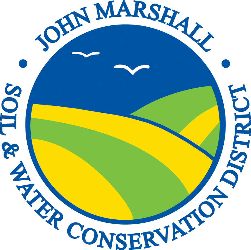 JMSWCD Logo