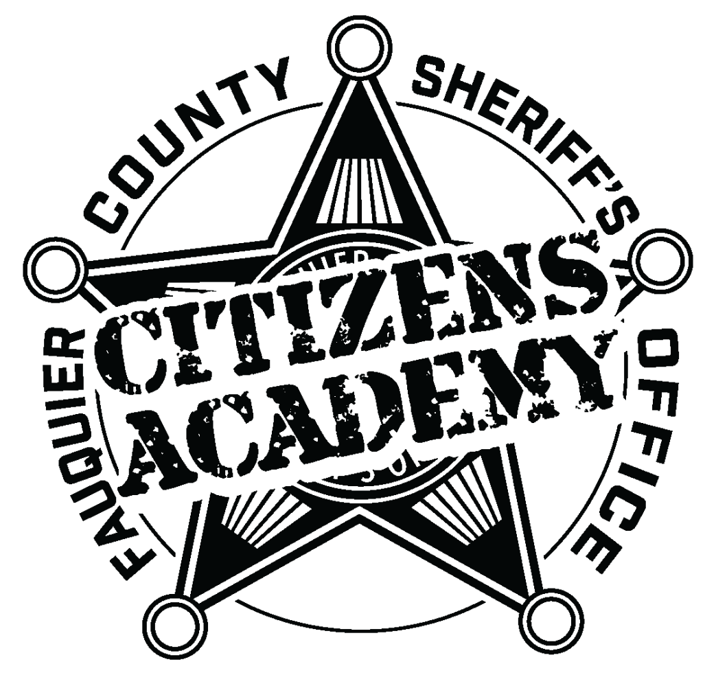 Citizens Academy LOGO PIC 2