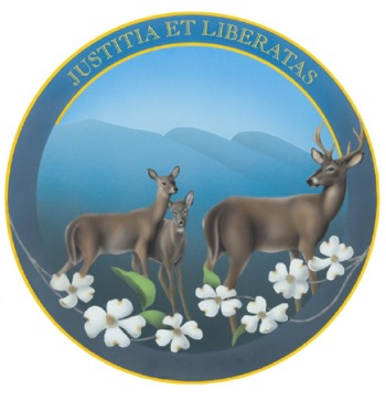 County Seal 2_Web