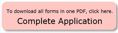 Complete application icon