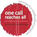 Everbridge One Call Reaches All