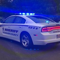 Sheriff's Office | Fauquier County, VA