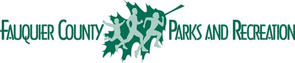 logo-for-new-website