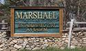 Marshall_Sign02