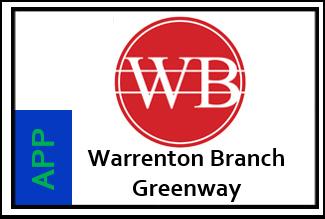 WBGreenway