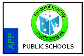 Fauquier Public Schools