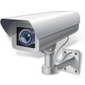 Register Your Security Camera