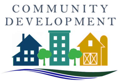 Community Development Dept